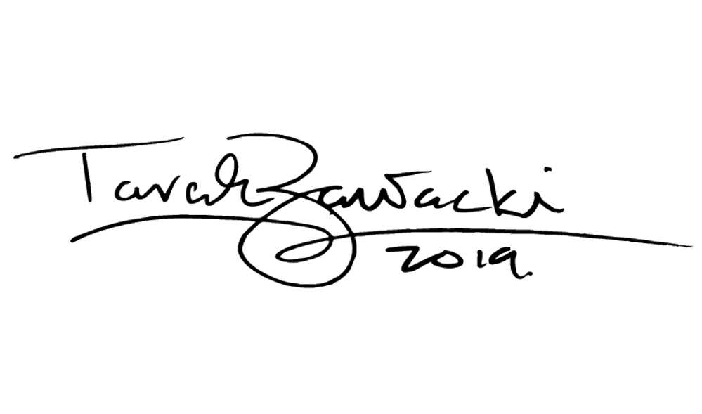 signature-tavar-zawacki-print-them-all