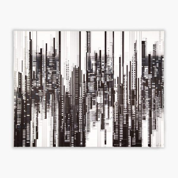urban-symphony-thomas-canto-print-them-all-lithograph