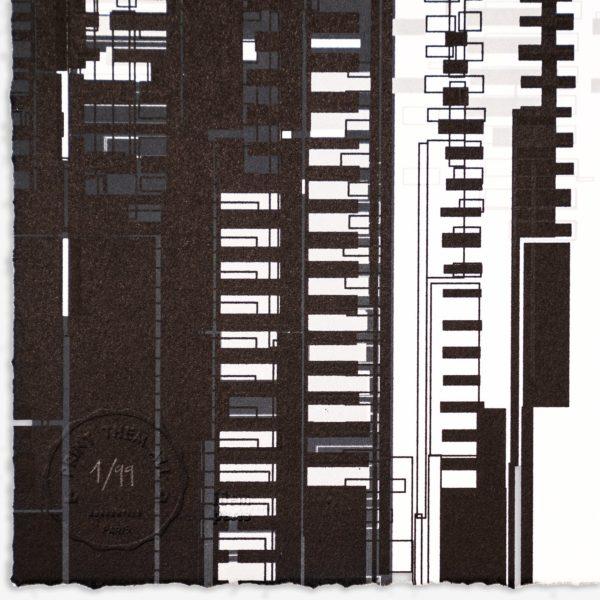 urban-symphony-thomas-canto-print-them-all-lithograph-numbered-artprint