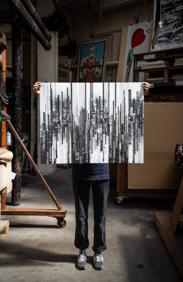 urban-symphony-thomas-canto-print-them-all-lithograph-presentation-printing-house-paris