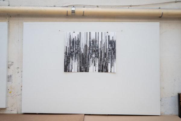 urban-symphony-thomas-canto-print-them-all-lithograph-publishing-house-paris
