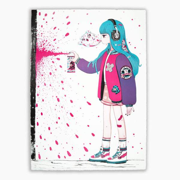 liberation-stickymonger-lithograph-art-print-them-all