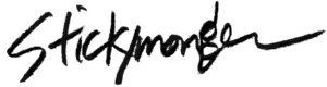 stickymonger-signature-artist-contemporary-art-print-them-all