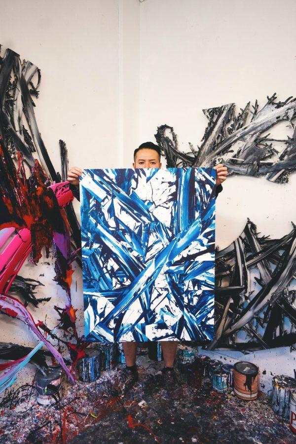 meguru-yamaguchi-lithograph-print-them-all-presentation-printing-house-paris-artprint