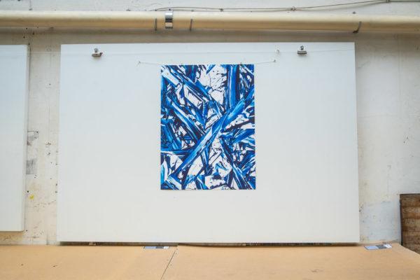 meguru-yamaguchi-lithograph-print-them-all-publishing-house-contemporary-art-paris