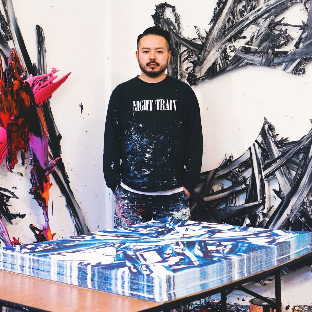 meguru-yamaguchi-print-them-all-contemporary-artist