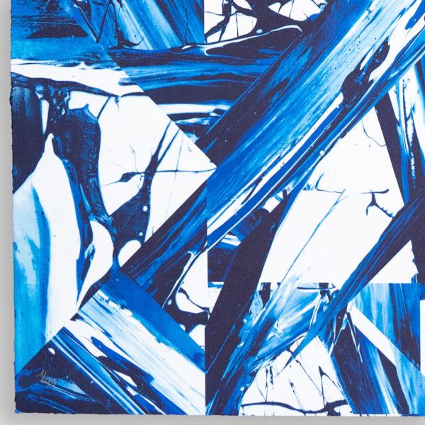 splitting-horizon-no-10-meguru-yamaguchi-print-them-all-lithograph-numbered