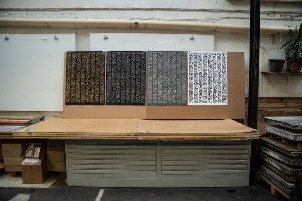 the-divine-letter-set-edition-cryptik-print-them-all-lithographs-publishing-house-paris