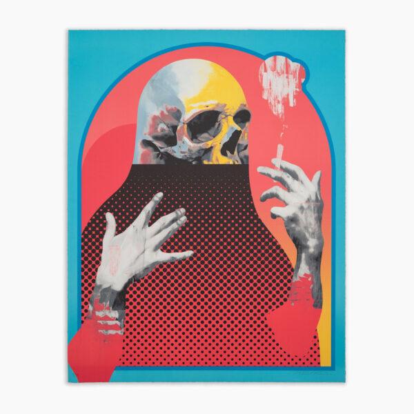eternal-paradise-michael-reeder-lithograph-print-them-all