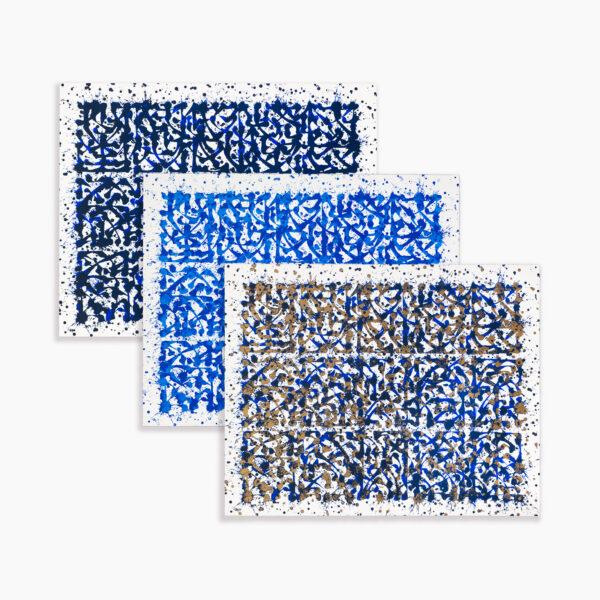 blue-velvet-edition-sowat