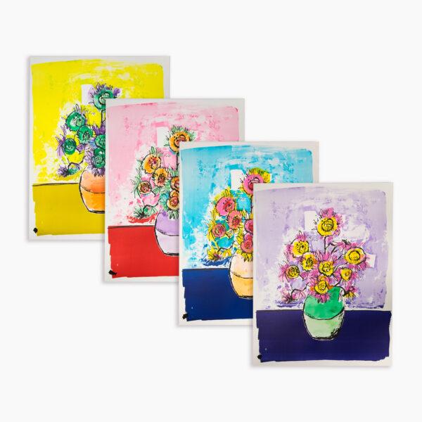marilyn-van-gogh-sun-flowers-anthony-lister-lithographs